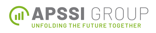 APSSI_Logo2021_DEF (1)